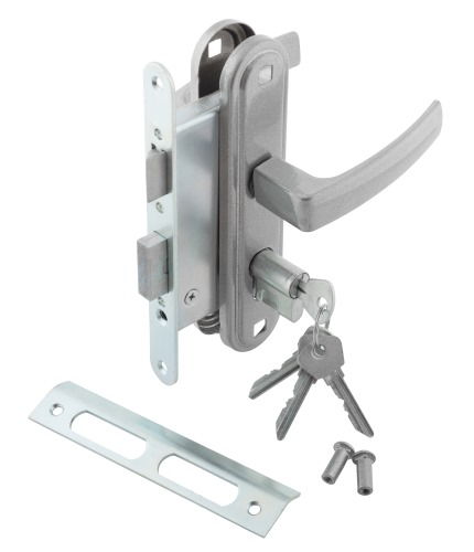 In Addition To Offering You With The Regular Lock Products, We Also Offer  You With High Quality Cabinet Locks, Decorative Lock Products As Well As  Other ...