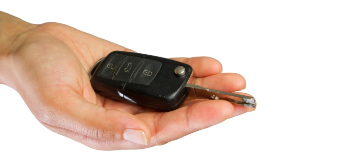 Ignition Keys Replacement Services in Chicago IL