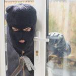 Panda Locksmiths Explain How Burglars Know that You Are Away
