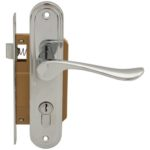 How Often Should You Replace the Lock?
