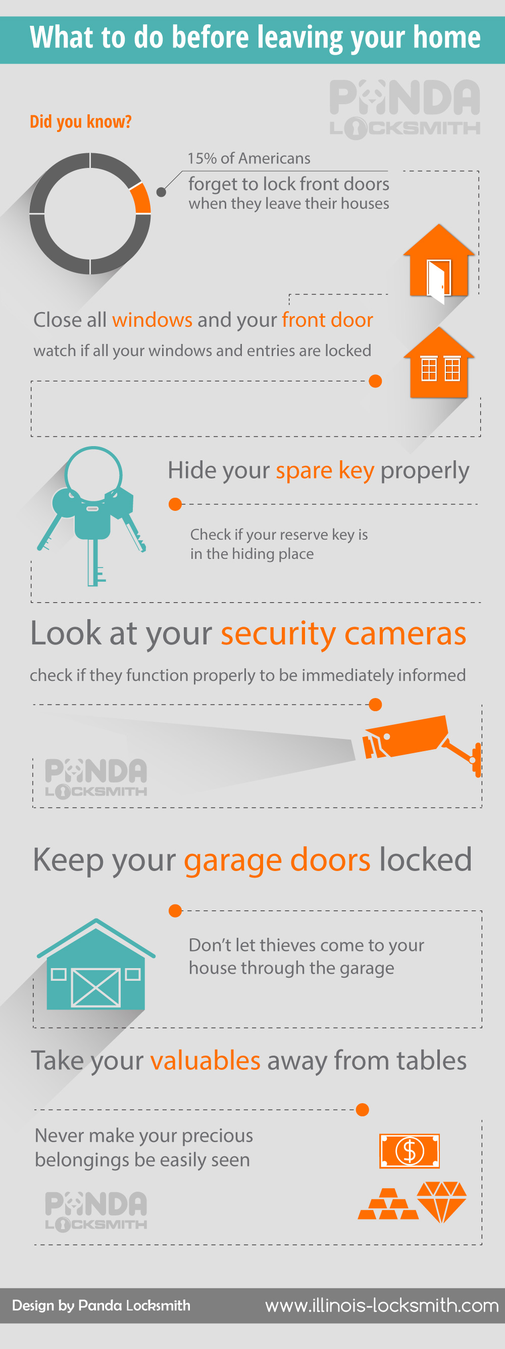 What-to-do-before-leaving-your-home-lock