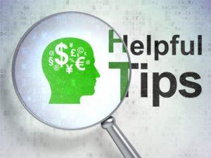 Money Saving Tips for Locksmith