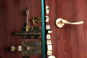 How to Avoid Choosing the Wrong Lock