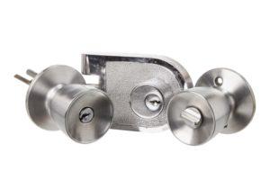 Madeco locks