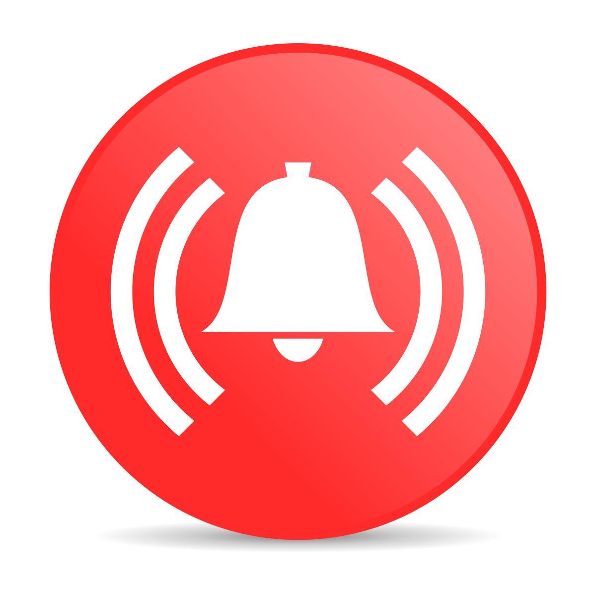 Most popular alarm locks