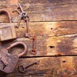 Medeco Lock Replacement Advantages