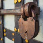 Jimmy Proof Lock Unlocking Benefits